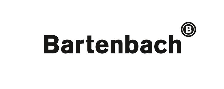 bartenbach