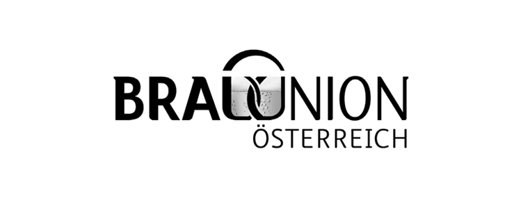 brauunion